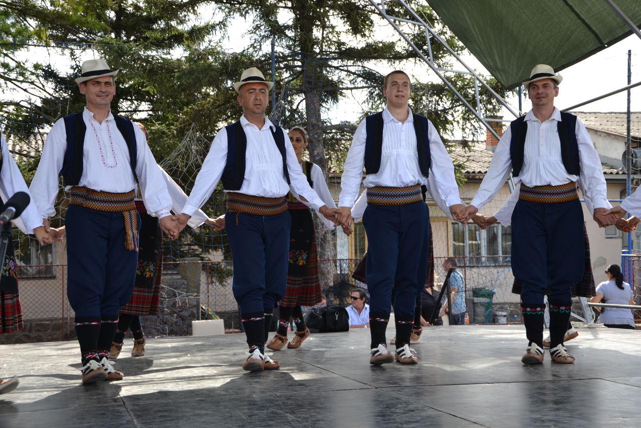Folklorni_festival_RAVNICA_KUD_NERA_Novi_SadDSC_0531
