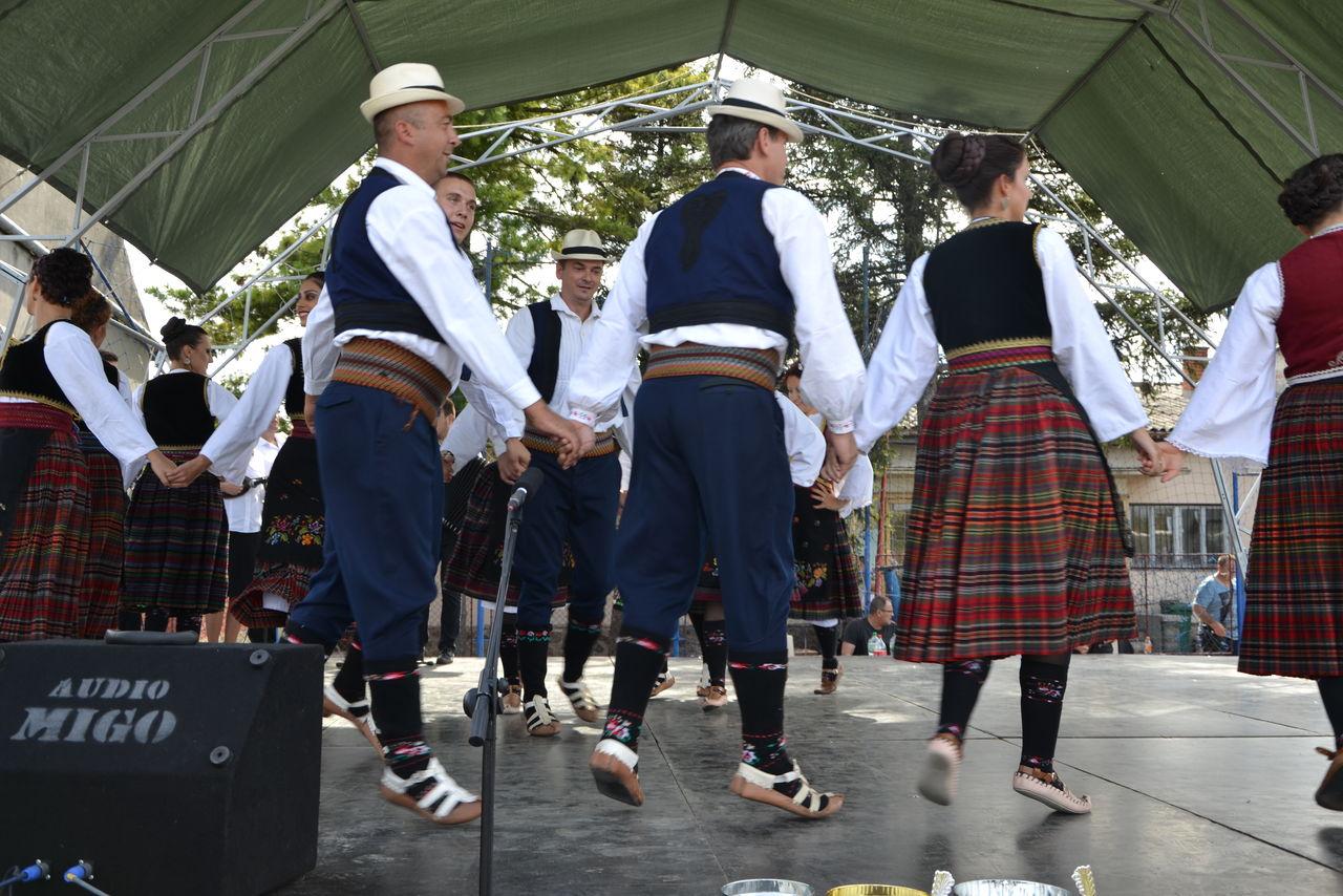 Folklorni_festival_RAVNICA_KUD_NERA_Novi_SadDSC_0532