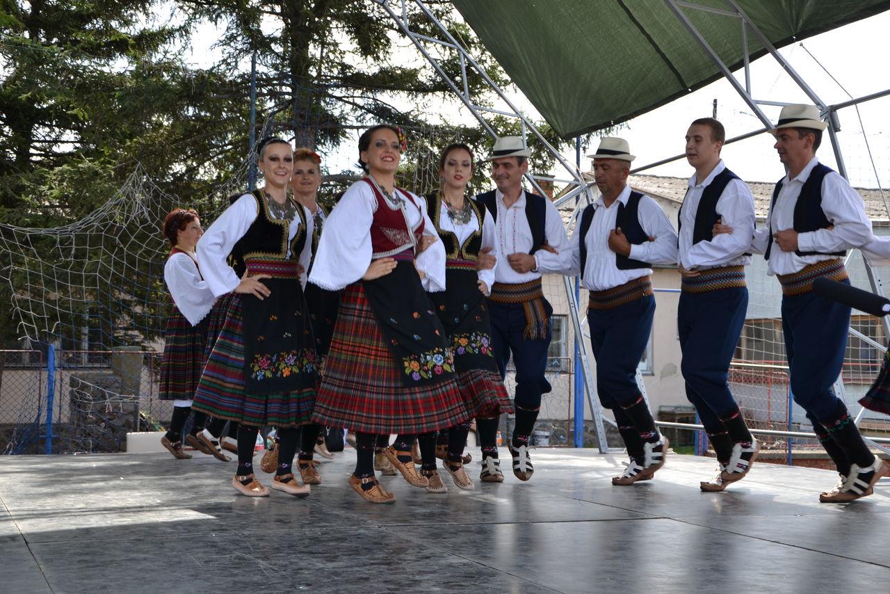 Folklorni_festival_RAVNICA_KUD_NERA_Novi_SadDSC_0534