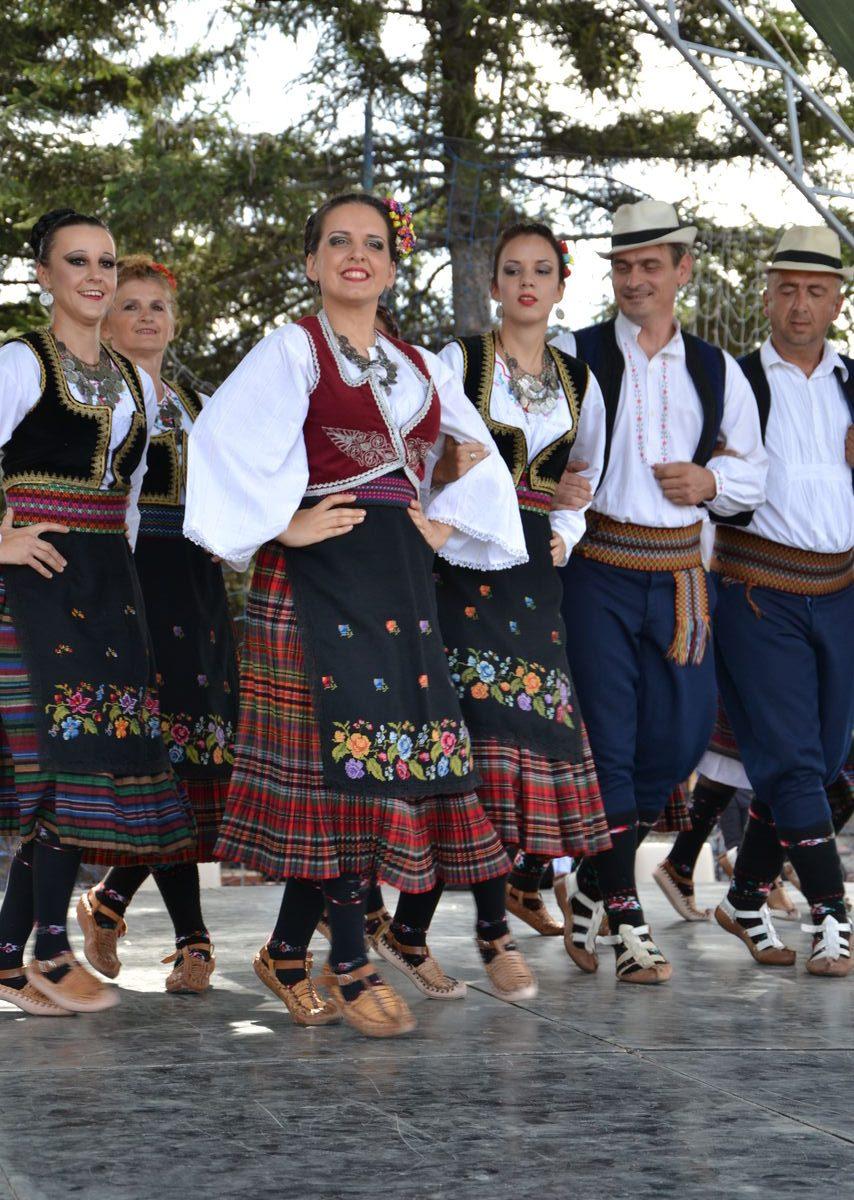 Folklorni_festival_RAVNICA_KUD_NERA_Novi_SadDSC_0535