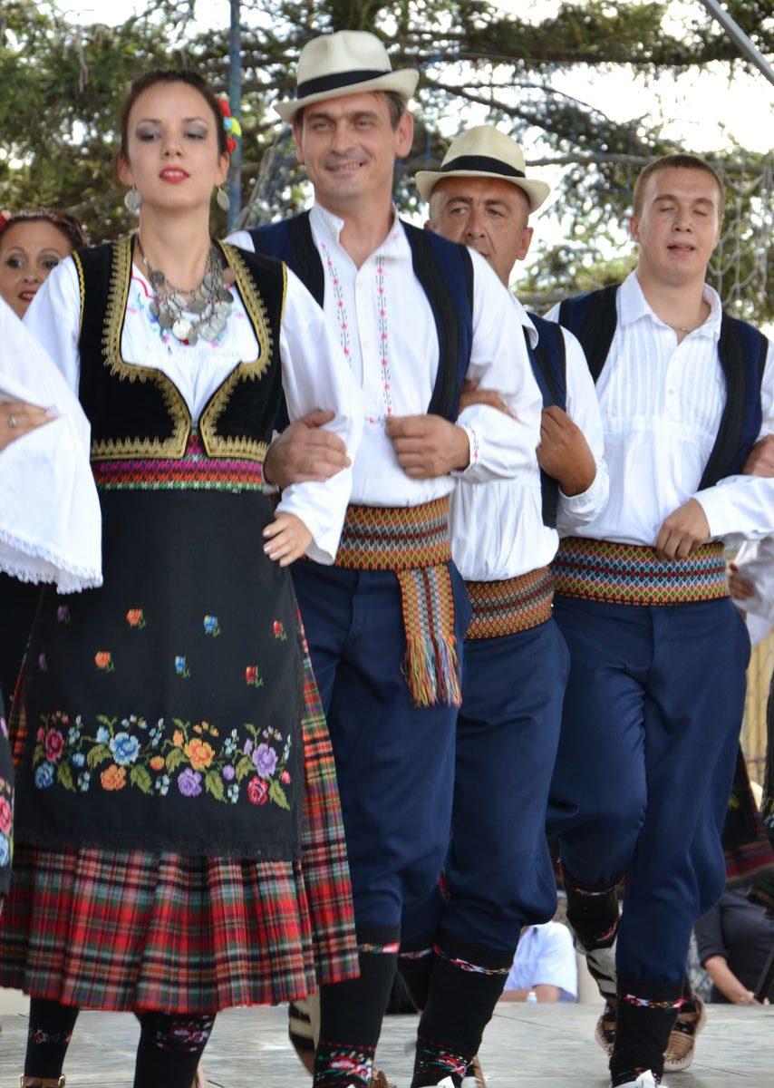 Folklorni_festival_RAVNICA_KUD_NERA_Novi_SadDSC_0536