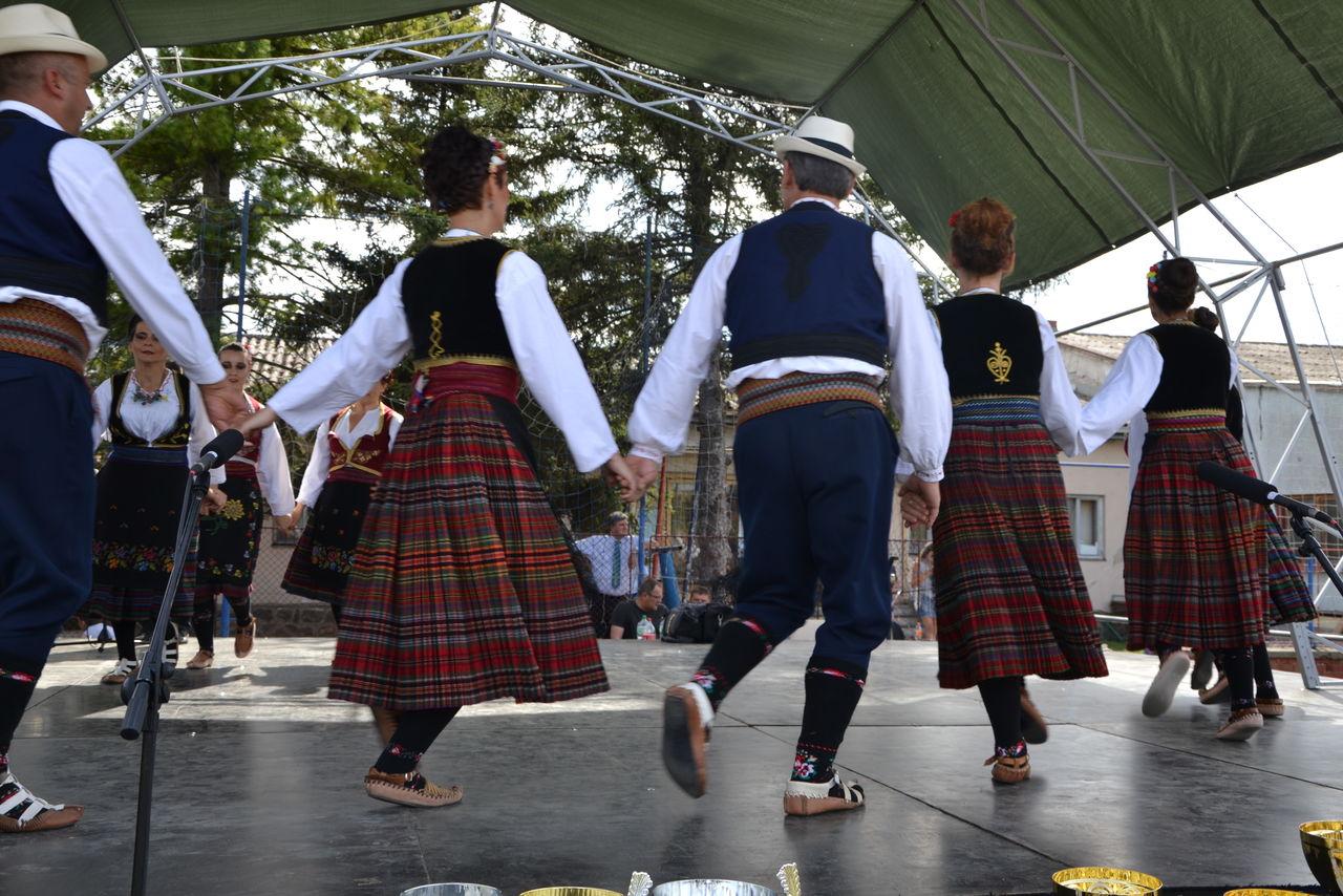 Folklorni_festival_RAVNICA_KUD_NERA_Novi_SadDSC_0537