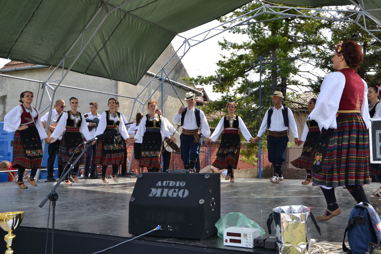 Folklorni_festival_RAVNICA_KUD_NERA_Novi_SadDSC_0538