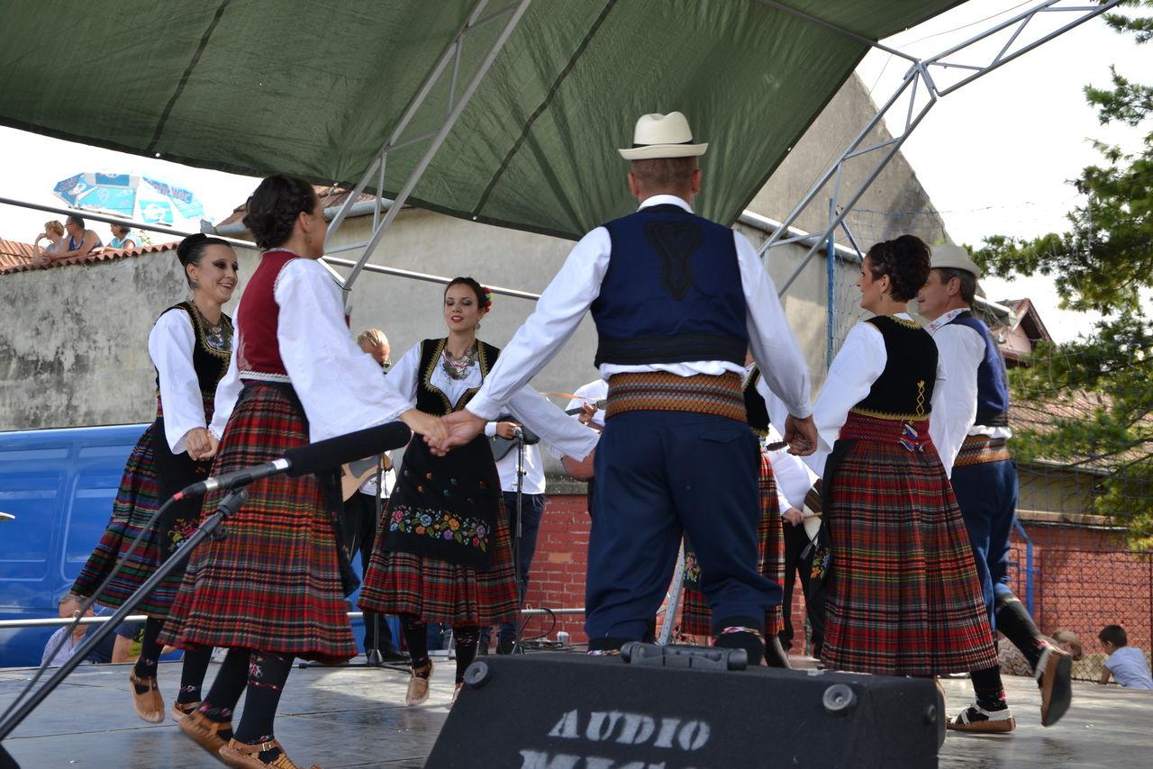 Folklorni_festival_RAVNICA_KUD_NERA_Novi_SadDSC_0539