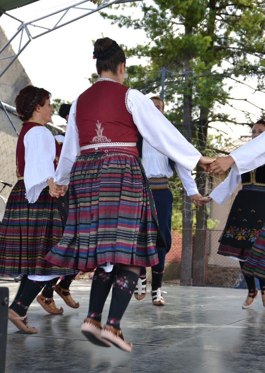 Folklorni_festival_RAVNICA_KUD_NERA_Novi_SadDSC_0540