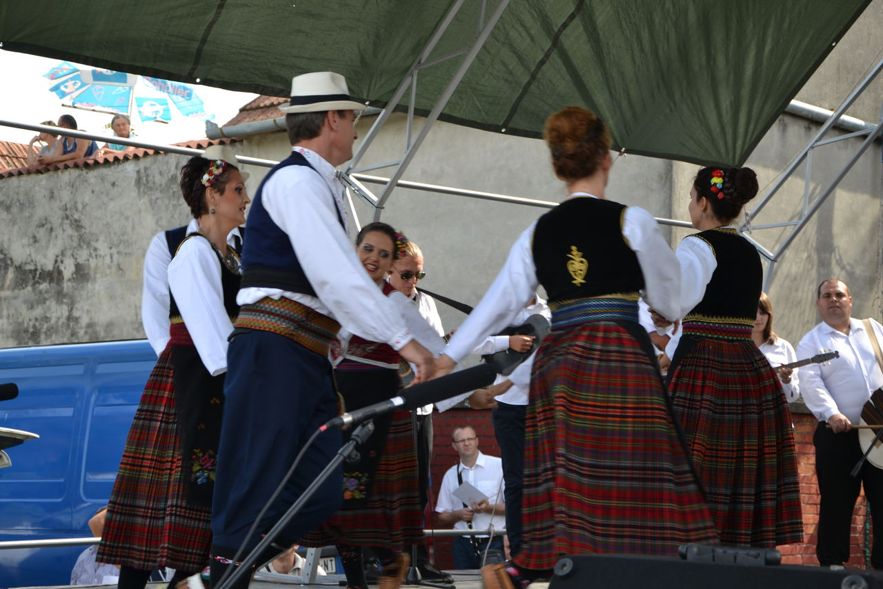Folklorni_festival_RAVNICA_KUD_NERA_Novi_SadDSC_0541