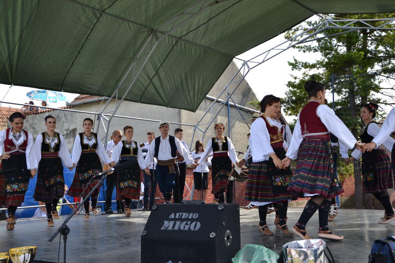 Folklorni_festival_RAVNICA_KUD_NERA_Novi_SadDSC_0542