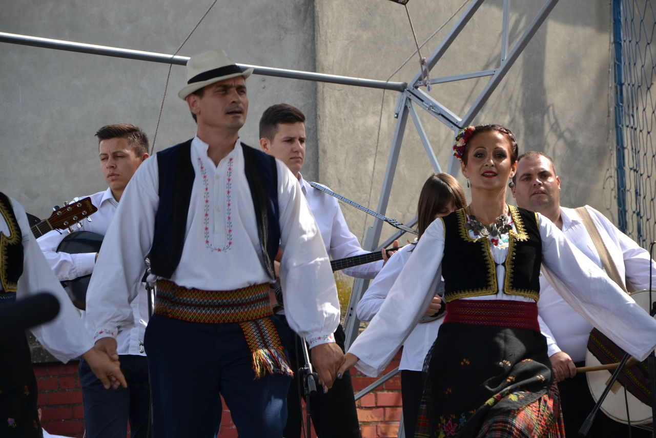 Folklorni_festival_RAVNICA_KUD_NERA_Novi_SadDSC_0543