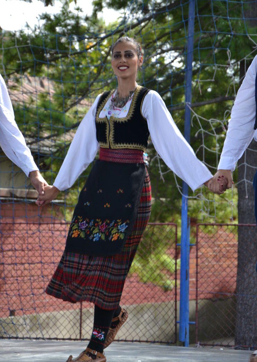 Folklorni_festival_RAVNICA_KUD_NERA_Novi_SadDSC_0544