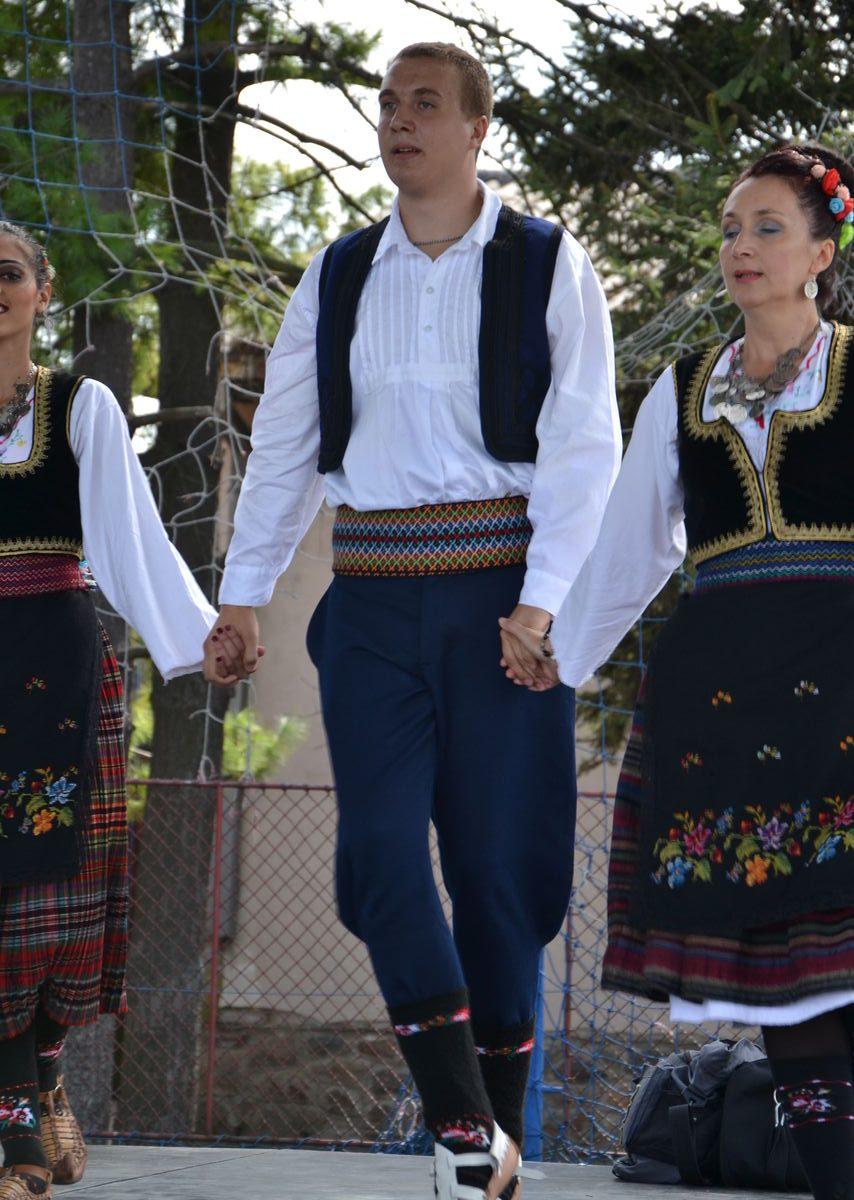 Folklorni_festival_RAVNICA_KUD_NERA_Novi_SadDSC_0545