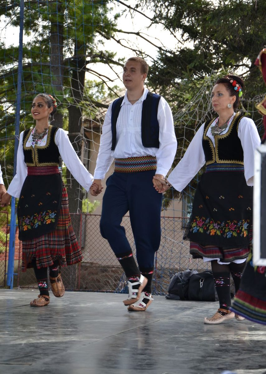 Folklorni_festival_RAVNICA_KUD_NERA_Novi_SadDSC_0546