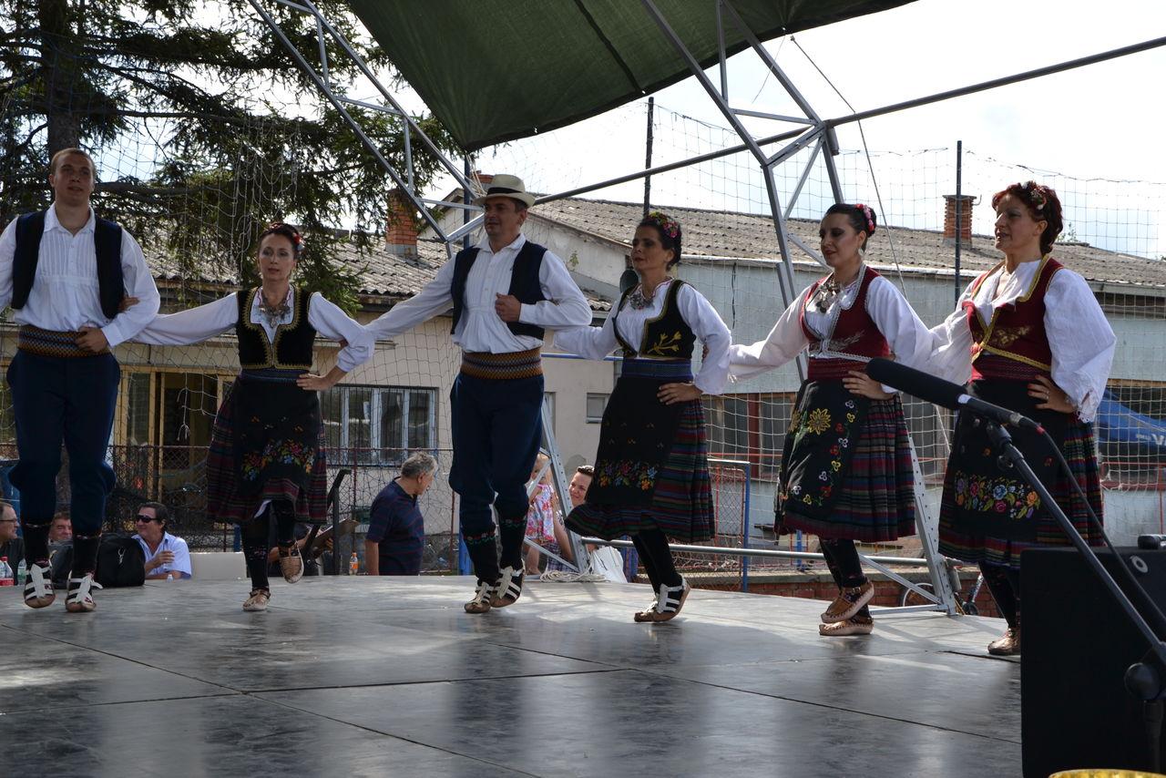 Folklorni_festival_RAVNICA_KUD_NERA_Novi_SadDSC_0549