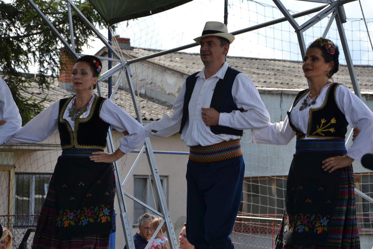 Folklorni_festival_RAVNICA_KUD_NERA_Novi_SadDSC_0550
