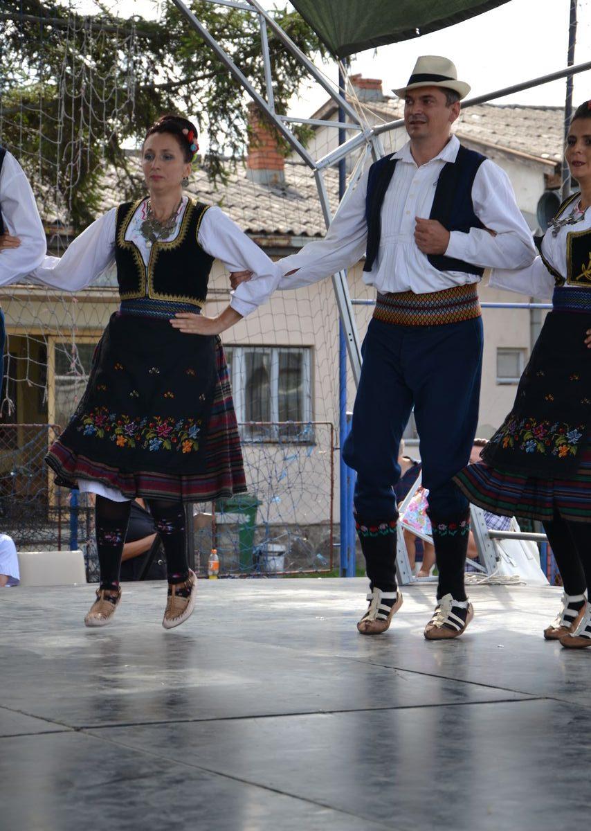 Folklorni_festival_RAVNICA_KUD_NERA_Novi_SadDSC_0551