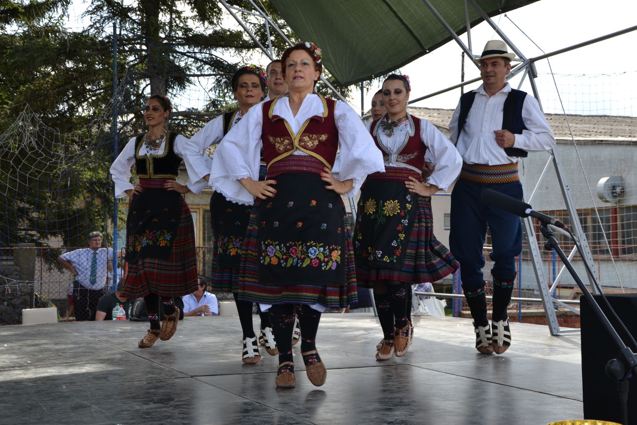 Folklorni_festival_RAVNICA_KUD_NERA_Novi_SadDSC_0552