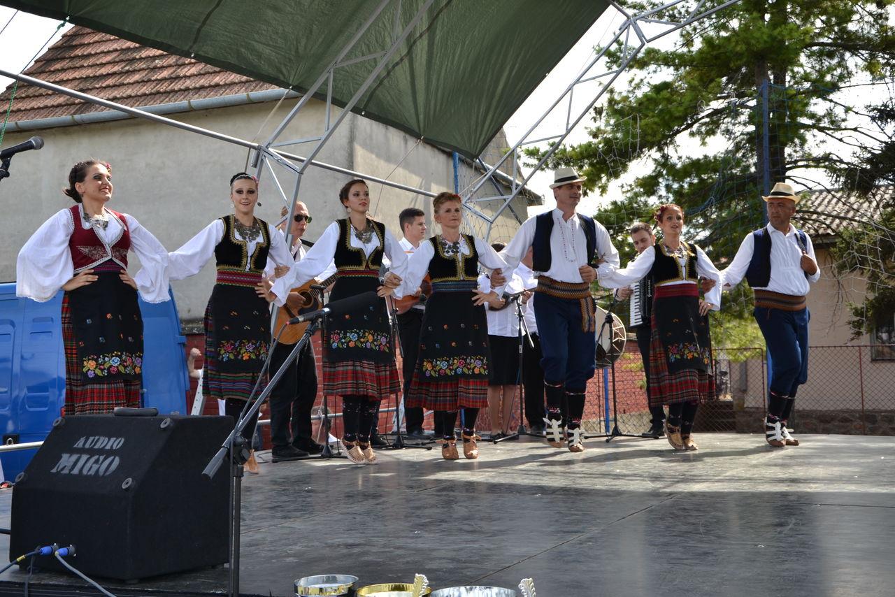 Folklorni_festival_RAVNICA_KUD_NERA_Novi_SadDSC_0553