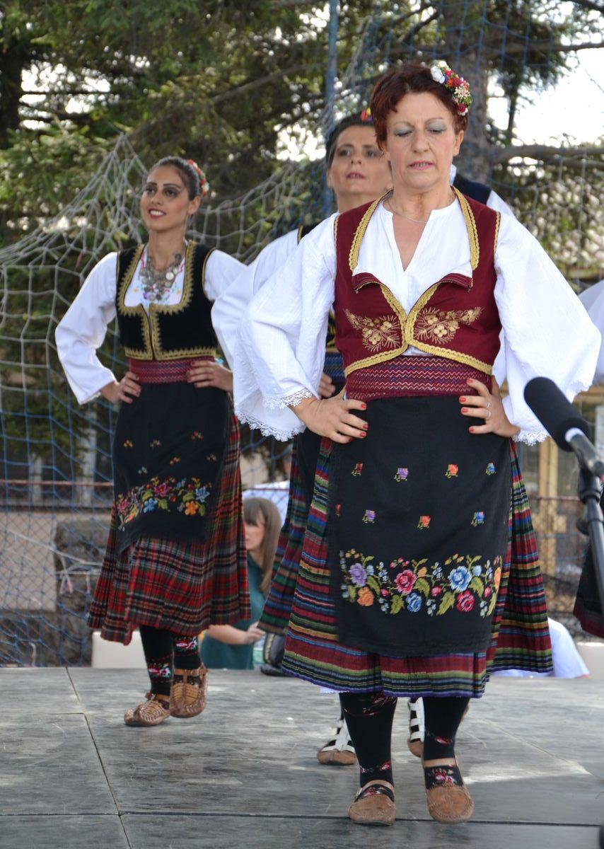 Folklorni_festival_RAVNICA_KUD_NERA_Novi_SadDSC_0554