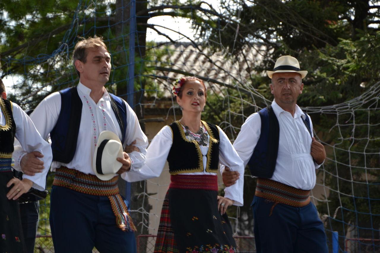 Folklorni_festival_RAVNICA_KUD_NERA_Novi_SadDSC_0556