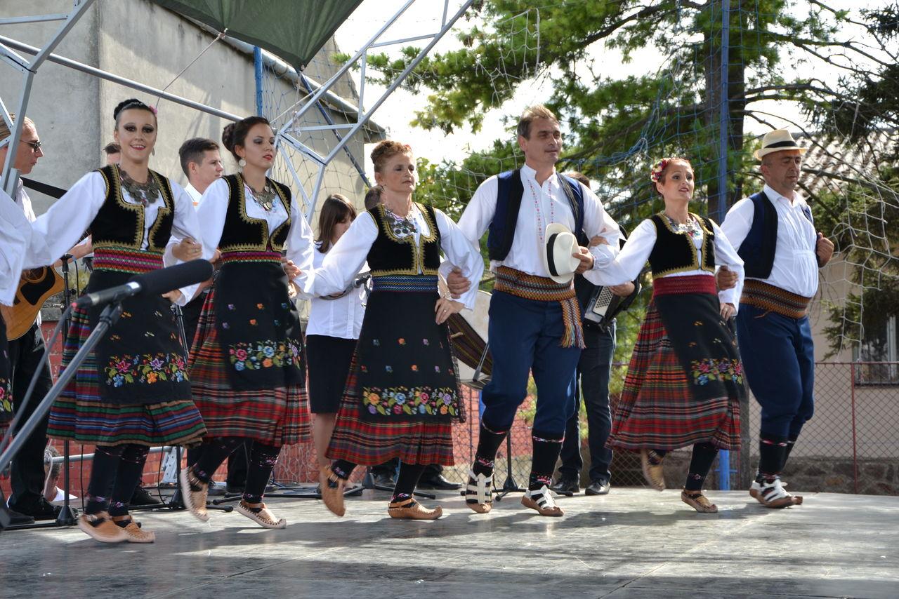 Folklorni_festival_RAVNICA_KUD_NERA_Novi_SadDSC_0557
