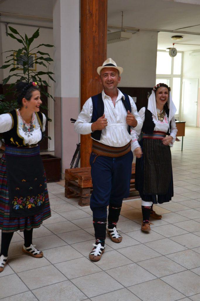 Folklorni_festival_RAVNICA_KUD_NERA_Novi_SadDSC_0562