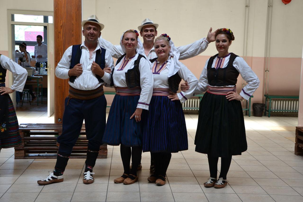 Folklorni_festival_RAVNICA_KUD_NERA_Novi_SadDSC_0566