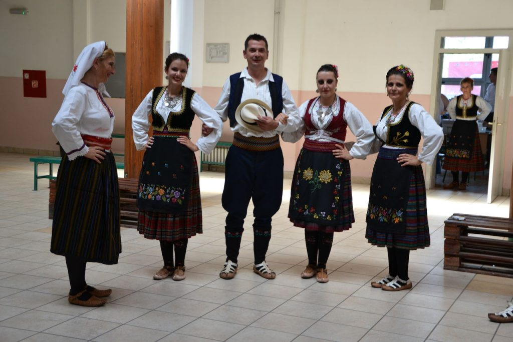 Folklorni_festival_RAVNICA_KUD_NERA_Novi_SadDSC_0567