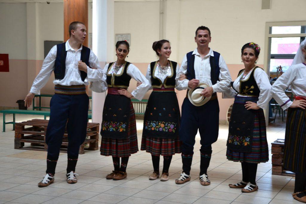 Folklorni_festival_RAVNICA_KUD_NERA_Novi_SadDSC_0568