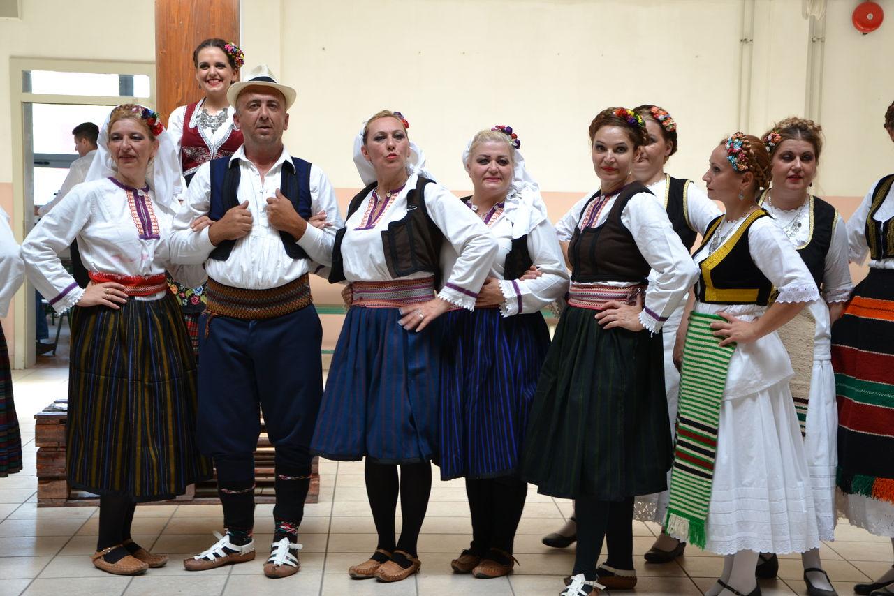 Folklorni_festival_RAVNICA_KUD_NERA_Novi_SadDSC_0569