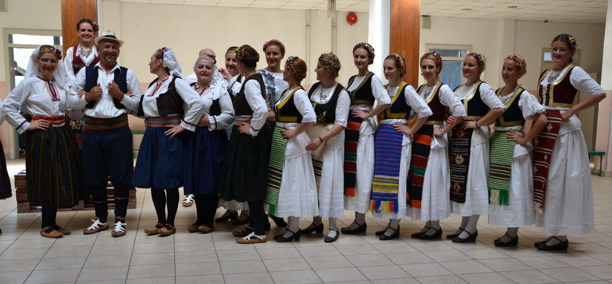 Folklorni_festival_RAVNICA_KUD_NERA_Novi_SadDSC_0570