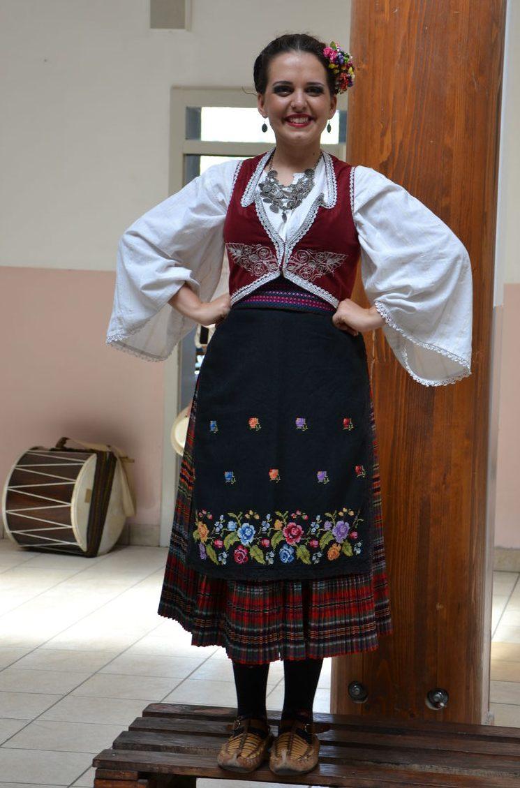 Folklorni_festival_RAVNICA_KUD_NERA_Novi_SadDSC_0572