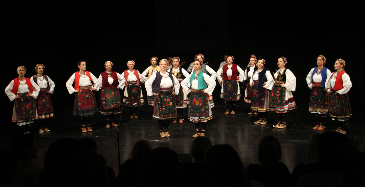 KUD_Nera_Novi_Sad_Festival_Ravnica_2017_