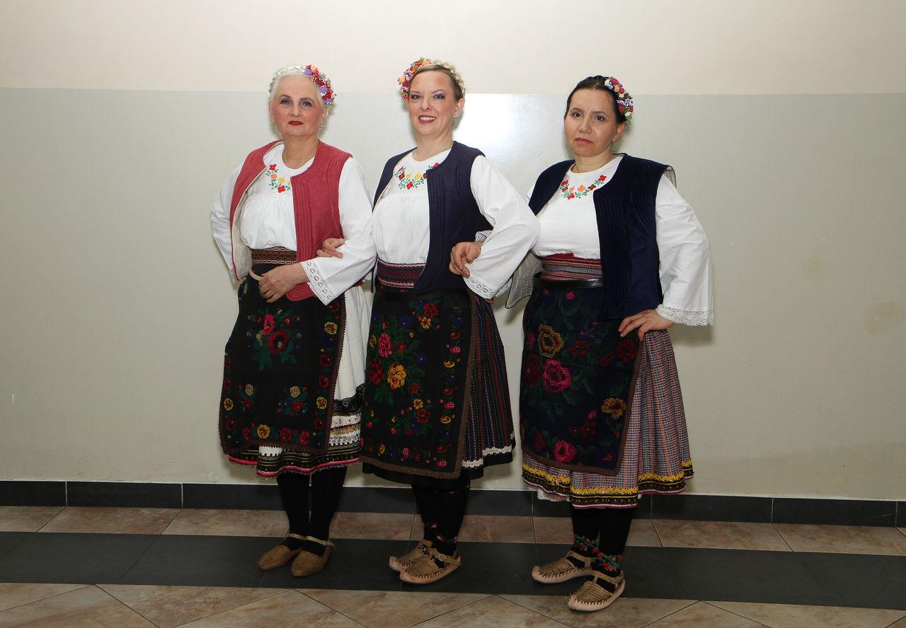 KUD_Nera_Novi_Sad_Festival_Ravnica_2017_IMG_9197