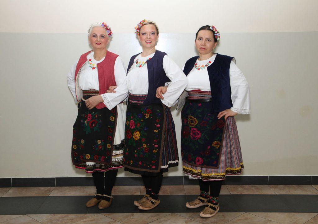 KUD_Nera_Novi_Sad_Festival_Ravnica_2017_IMG_9198