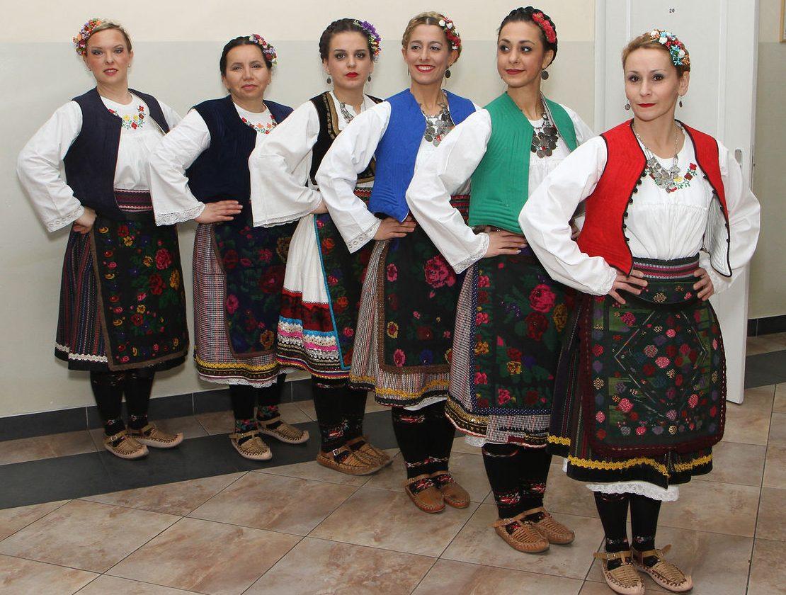 KUD_Nera_Novi_Sad_Festival_Ravnica_2017_IMG_9200