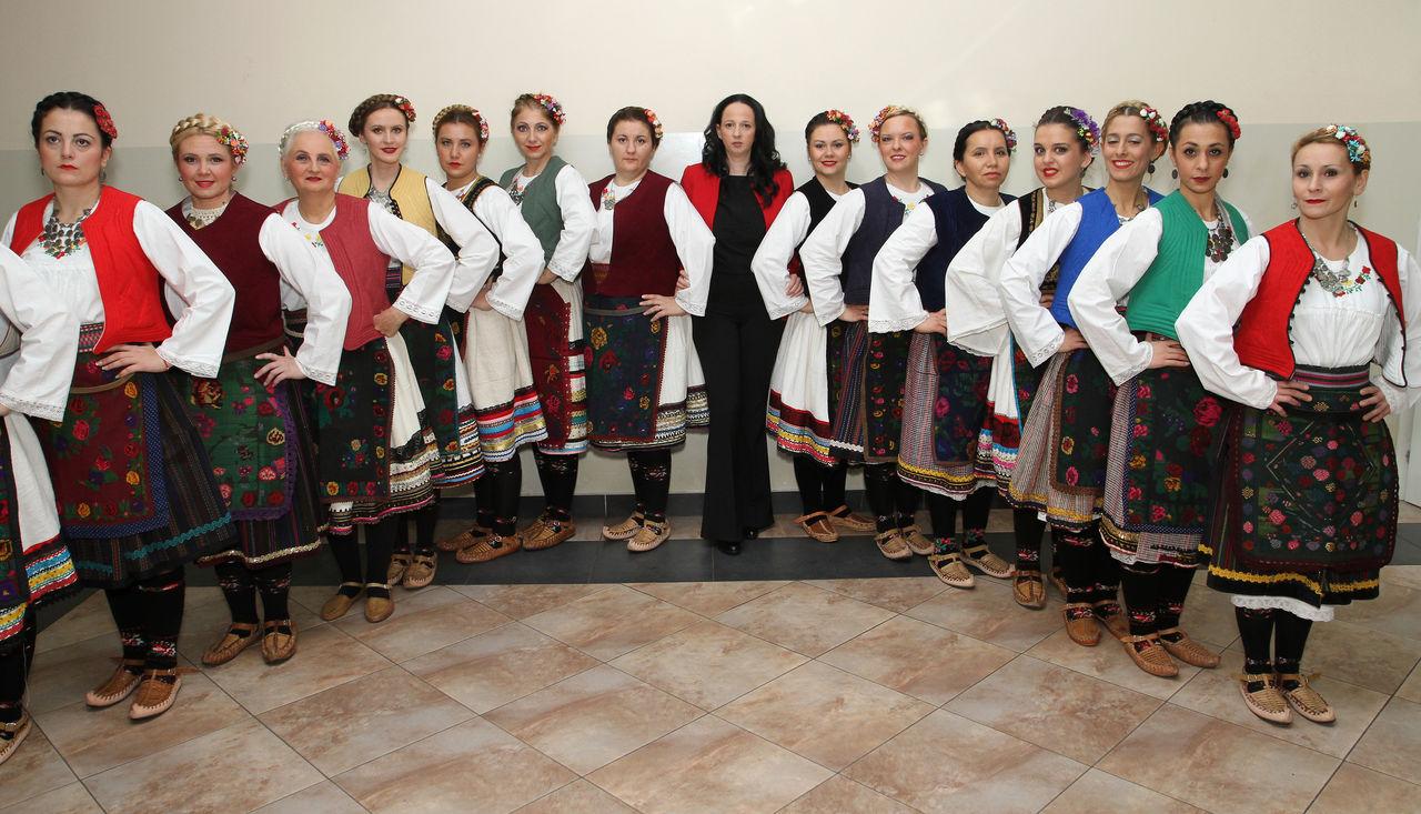 KUD_Nera_Novi_Sad_Festival_Ravnica_2017_IMG_9202