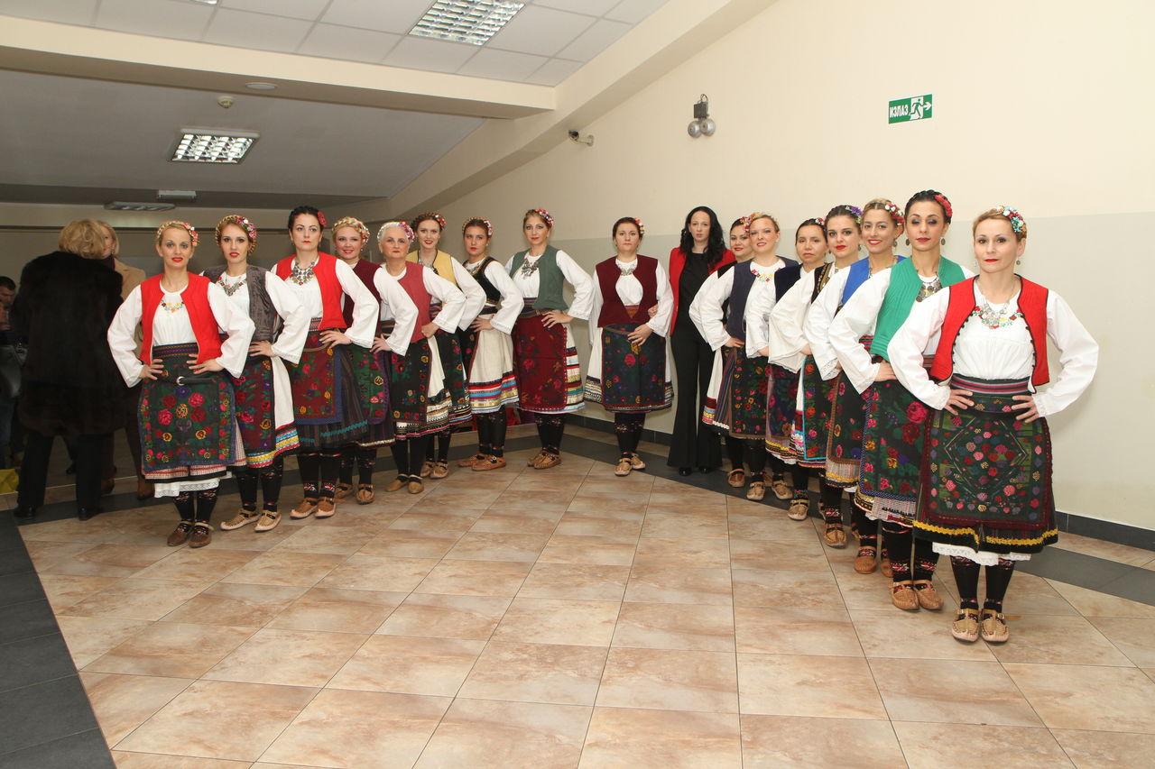 KUD_Nera_Novi_Sad_Festival_Ravnica_2017_IMG_9207