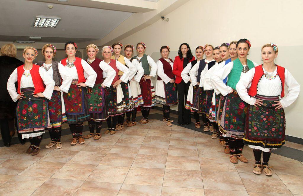 KUD_Nera_Novi_Sad_Festival_Ravnica_2017_IMG_9213