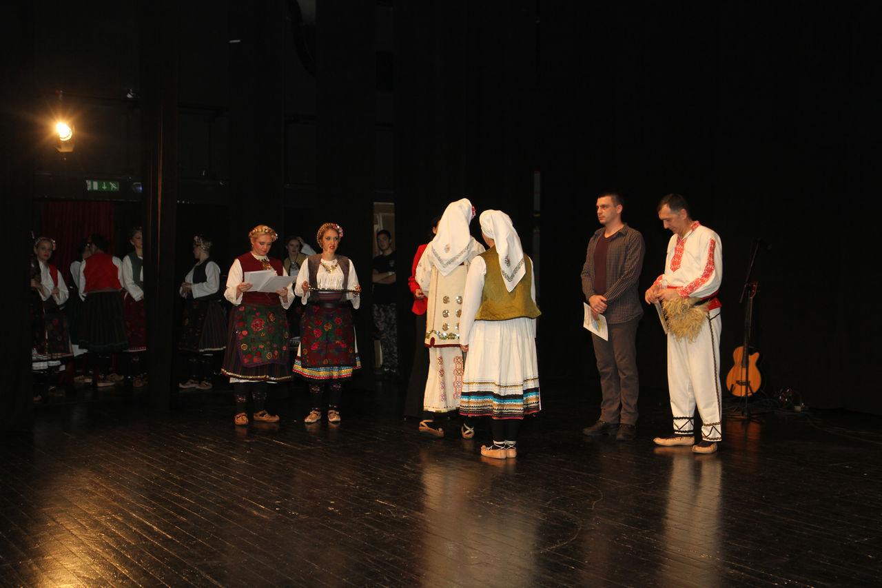 KUD_Nera_Novi_Sad_Festival_Ravnica_2017_IMG_9255