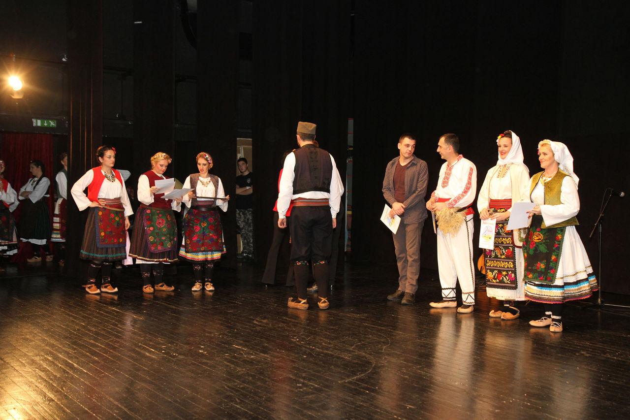 KUD_Nera_Novi_Sad_Festival_Ravnica_2017_IMG_9259