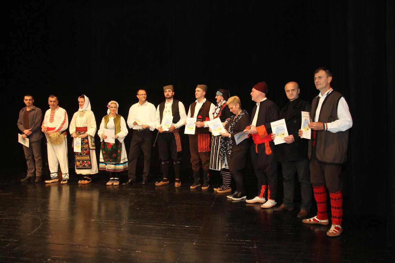 KUD_Nera_Novi_Sad_Festival_Ravnica_2017_IMG_9283