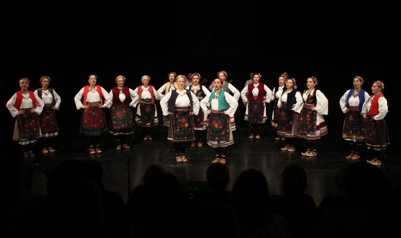 KUD_Nera_Novi_Sad_Festival_Ravnica_2017_IMG_9293