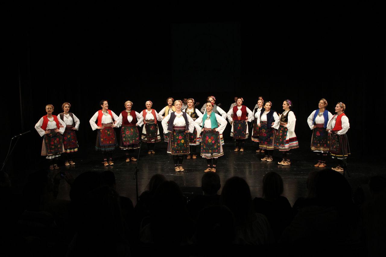 KUD_Nera_Novi_Sad_Festival_Ravnica_2017_IMG_9294