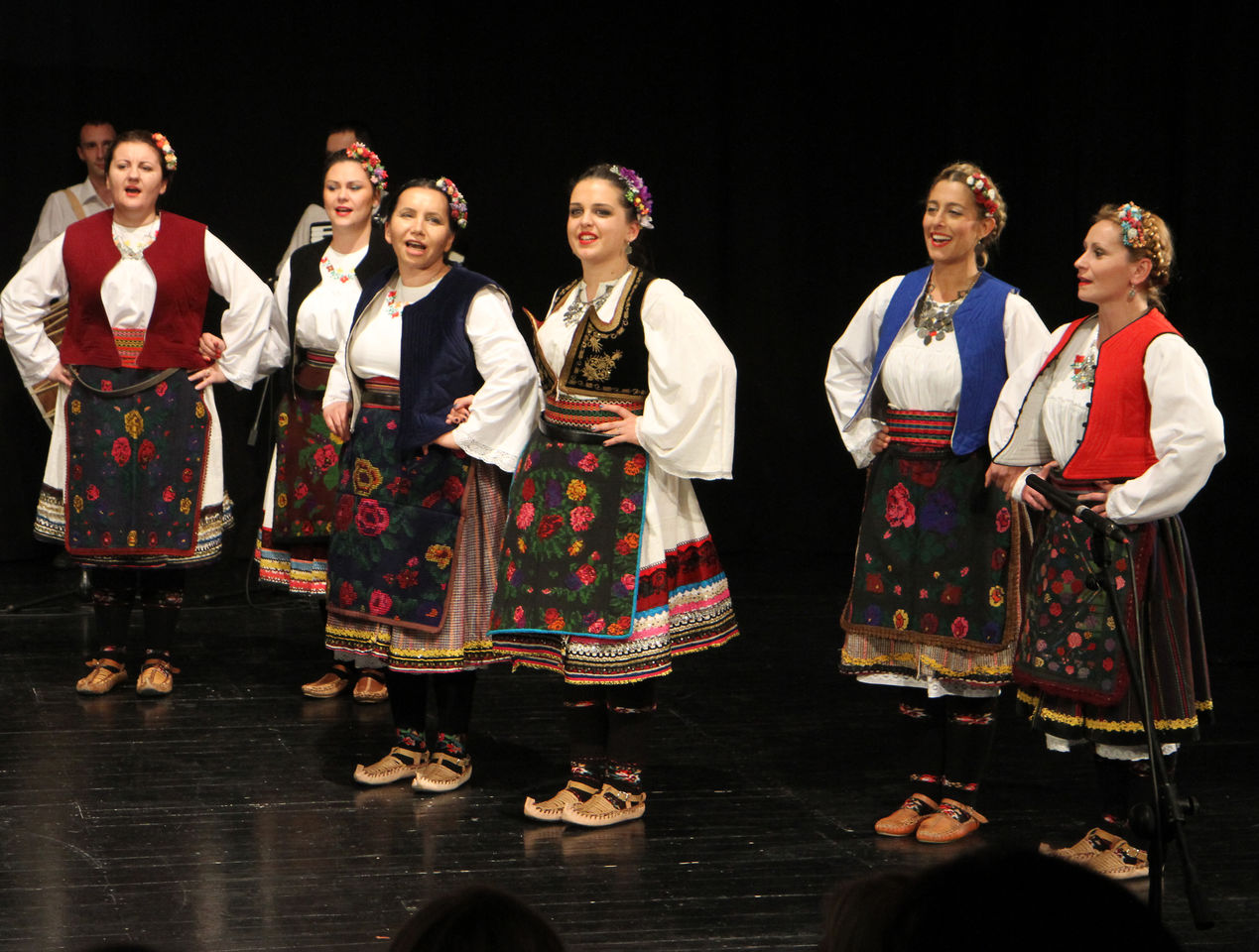 KUD_Nera_Novi_Sad_Festival_Ravnica_2017_IMG_9295