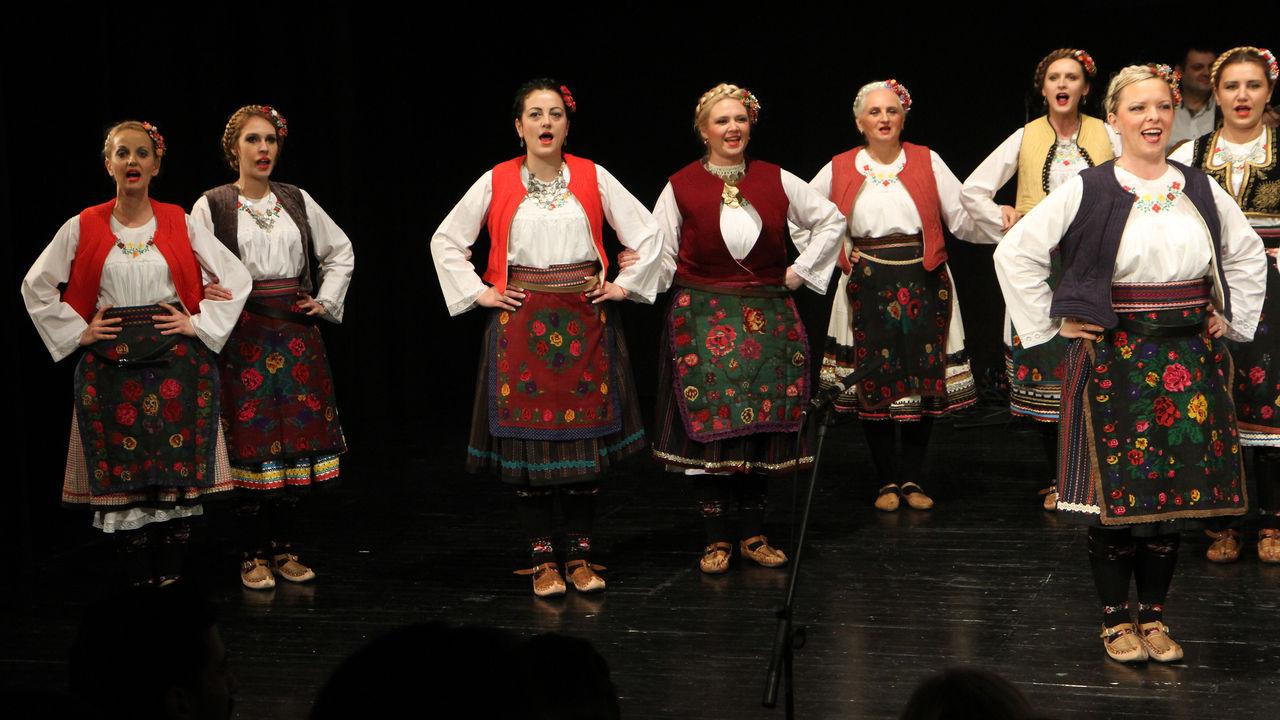 KUD_Nera_Novi_Sad_Festival_Ravnica_2017_IMG_9297