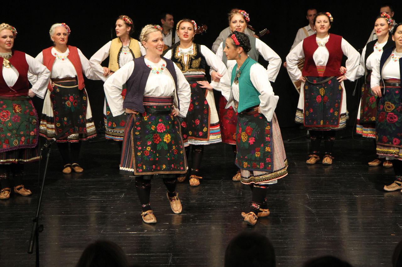 KUD_Nera_Novi_Sad_Festival_Ravnica_2017_IMG_9300