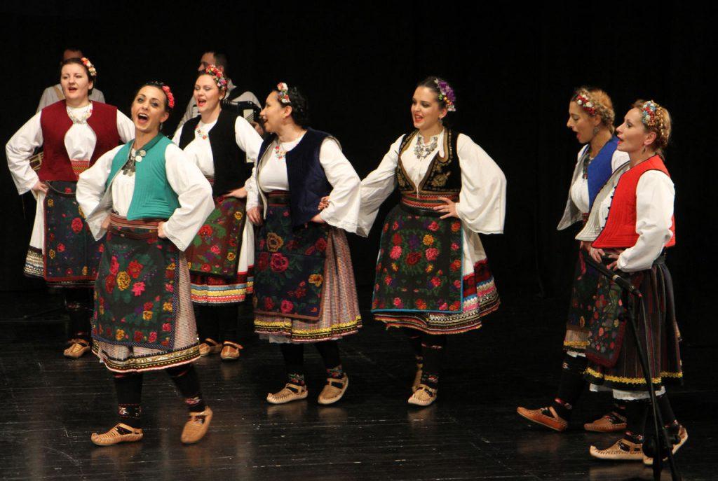 KUD_Nera_Novi_Sad_Festival_Ravnica_2017