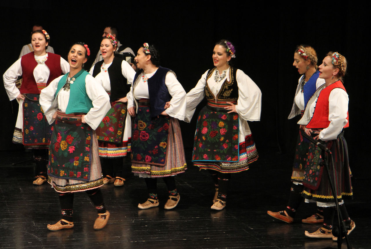 KUD_Nera_Novi_Sad_Festival_Ravnica_2017_IMG_9302
