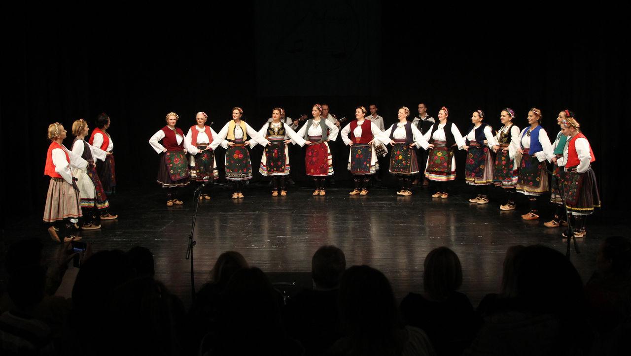 KUD_Nera_Novi_Sad_Festival_Ravnica_2017_IMG_9304