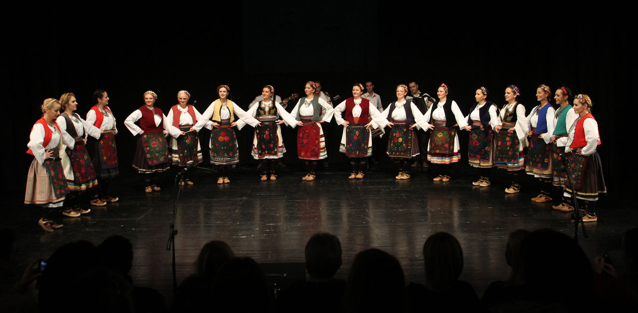 KUD_Nera_Novi_Sad_Festival_Ravnica_2017_IMG_9305