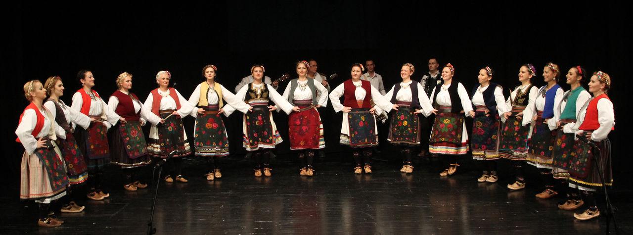 KUD_Nera_Novi_Sad_Festival_Ravnica_2017_IMG_9306
